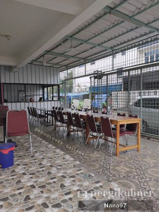 Foto 9 - Interior di Bakmi Pertiwi oleh Nana (IG: @foodlover_gallery)