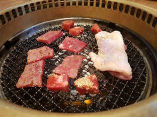 Foto 3 - Makanan di Shaburi & Kintan Buffet oleh YSfoodspottings