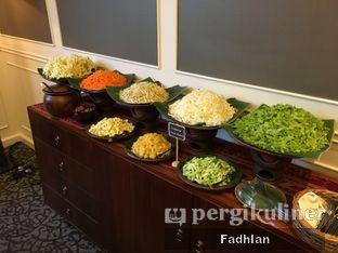 Foto 8 - Makanan di Roemah Kuliner oleh Muhammad Fadhlan (@jktfoodseeker)