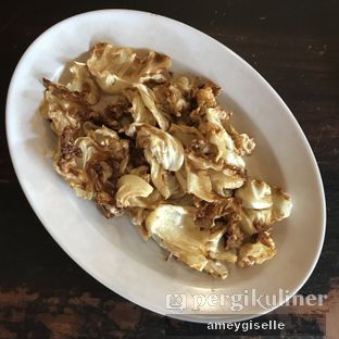 Foto 4 - Makanan di Bebek Malio oleh Hungry Mommy