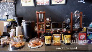 Foto 12 - Interior di Coffee Kulture oleh Mich Love Eat