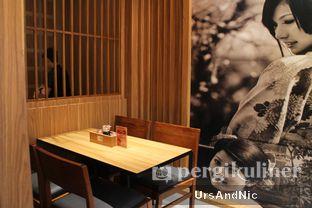 Foto 7 - Interior di Ichiban Sushi oleh UrsAndNic