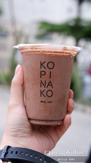 Foto 3 - Makanan di Kopi Nako oleh Deasy Lim