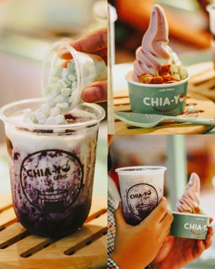 Foto review Chia-Yo Express oleh @Foodbuddies.id | Thyra Annisaa 2