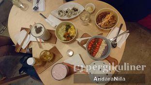 Foto 7 - Makanan di Beets and Bouts oleh AndaraNila