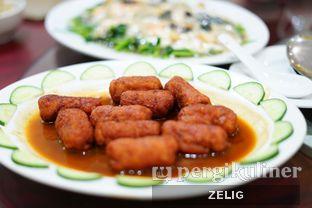 Foto 2 - Makanan(Udang Gulung) di Gunung Mas oleh @teddyzelig