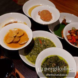 Foto 8 - Makanan di Padang Merdeka oleh Shella Anastasia
