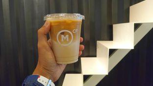 Foto 2 - Makanan di Makna Coffee oleh yudistira ishak abrar