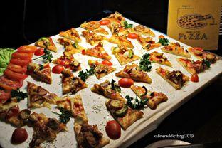 Foto 6 - Makanan di Oopen Restaurant - Ibis Bandung Trans Studio Hotel oleh Kuliner Addict Bandung