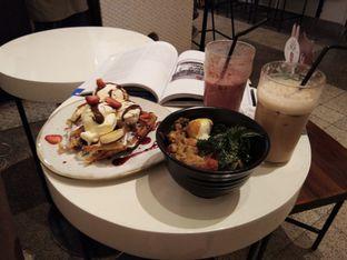 Foto 5 - Makanan di Volks Coffee oleh ochy  safira
