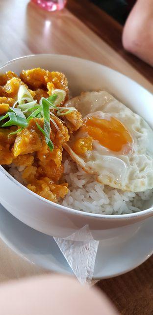 Foto 7 - Makanan di Eat Boss oleh Meri @kamuskenyang
