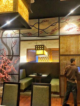 Foto 10 - Interior di Tokijiro oleh Fadhlur Rohman