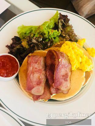 Foto 1 - Makanan di Gram Cafe & Pancakes oleh Andrew X Hubert