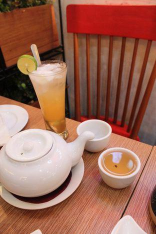Foto 35 - Makanan di Sapo Oriental oleh Prido ZH