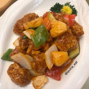 Foto 5 - Makanan di Lee Palace oleh Levina JV (IG : @levina_eat & @levinajv)