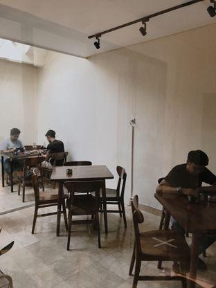 Foto review Kopi Kaman oleh yudistira ishak abrar 20