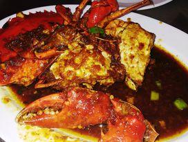 foto Seafood Bonex 69