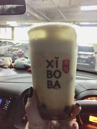 Foto review Xi Bo Ba oleh Yohanacandra (@kulinerkapandiet) 3