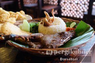 Foto 3 - Makanan di Bebek Malio oleh Darsehsri Handayani