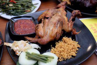 Foto 10 - Makanan di Ayam Gallo oleh Wawa | IG : @foodwaw