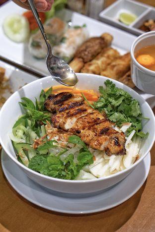 Foto 1 - Makanan di Pho 24 oleh Belly Culinary