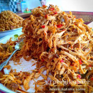 Foto 3 - Makanan di Masakan Bali Ibu Kadek oleh @NonikJajan