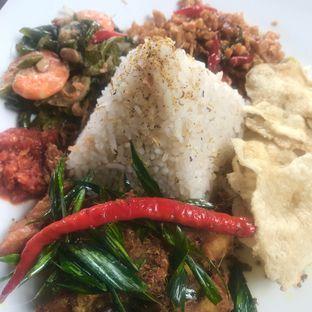 Foto 5 - Makanan di Jambo Kupi oleh Levina JV (IG : @levina_eat & @levinajv)