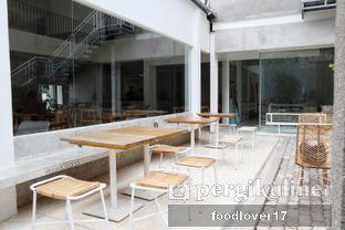 Foto 10 - Interior di KROMA oleh Sillyoldbear.id
