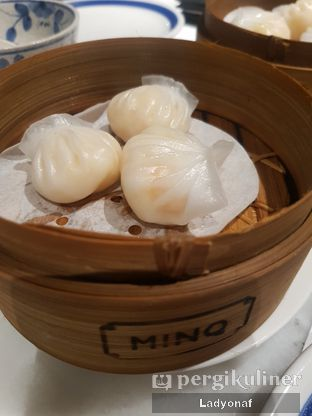 Foto 5 - Makanan di Minq Kitchen oleh Ladyonaf @placetogoandeat