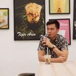 Foto Profil Prido ZH