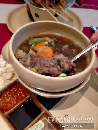 Foto 9 - Makanan di Eastern Opulence oleh Marisa @marisa_stephanie