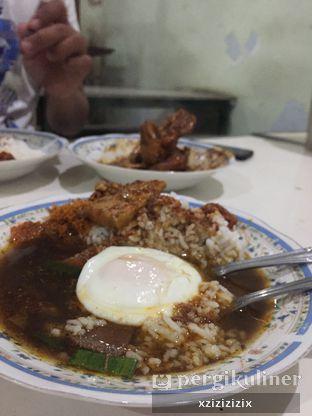 Foto 3 - Makanan di Warna Eko's oleh zizi