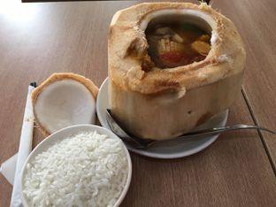 Foto 1 - Makanan di PIK Sunshine oleh Theodora