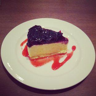 Foto 2 - Makanan di Haagen - Dazs oleh Karen Loh