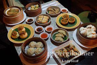 Foto 7 - Makanan di Pao Pao Liquor Bar & Dim Sum oleh Ladyonaf @placetogoandeat