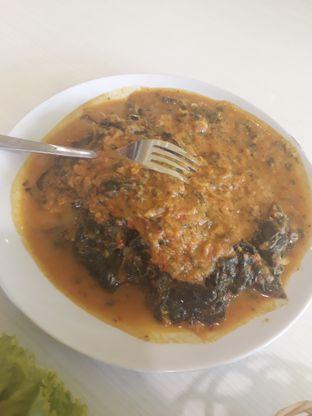 Foto 1 - Makanan di Restaurant Sarang Oci oleh Aireen Puspanagara