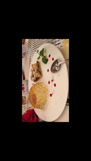 Foto 3 - Makanan di Ristorante da Valentino oleh Justin Halim