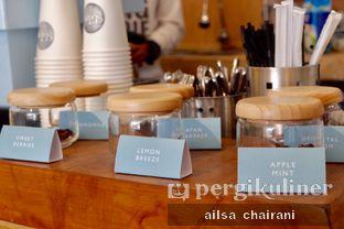 Foto review Slatan oleh Ailsa Chairani 11