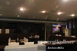 Foto 14 - Interior di City Seoul oleh AndaraNila