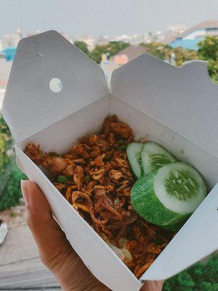 Foto 4 - Makanan di Daily Box oleh Duolaparr
