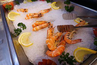 Foto 4 - Makanan di Sibas Fish Factory oleh inggie @makandll