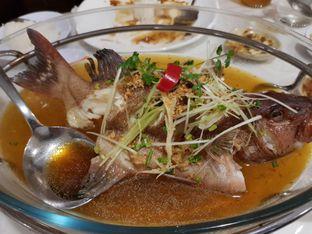 Foto 5 - Makanan di Layar Seafood oleh Amrinayu