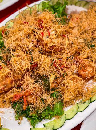 Foto 6 - Makanan di Golden Leaf oleh Indra Mulia