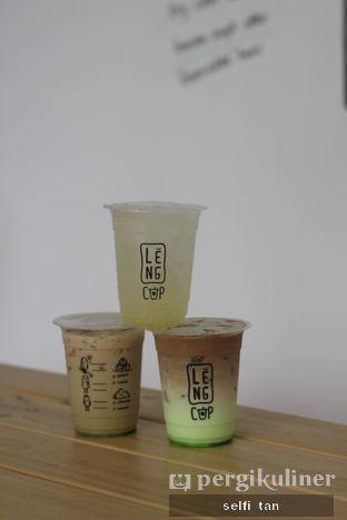 Foto 1 - Makanan di LengCup oleh Selfi Tan