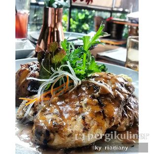 Foto review Epigastro oleh ky_ riadiany 1
