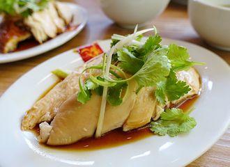 14 Chinese Food di Serpong Tangerang yang Enak