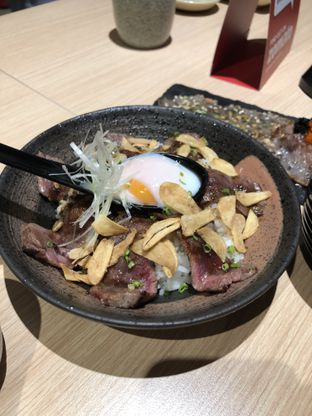 Foto 5 - Makanan di Sushi Matsu oleh Mitha Komala