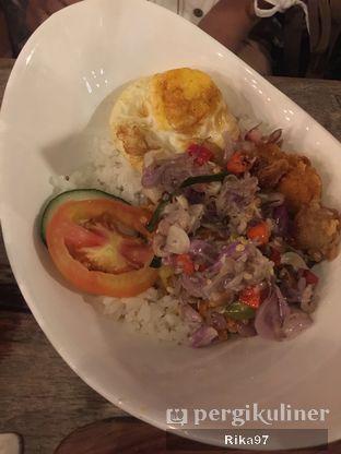 Foto 1 - Makanan di Belly Buddy oleh Rika Nabila