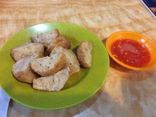 Foto 2 - Makanan di Bihun Bebek Beijing oleh Elvira Sutanto