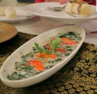 Foto 4 - Makanan di Tugu Kunstkring Paleis oleh heiyika